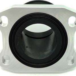 Simson Tuning Motor 85ccm...