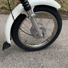 Simson S50 Abziehbilderset...