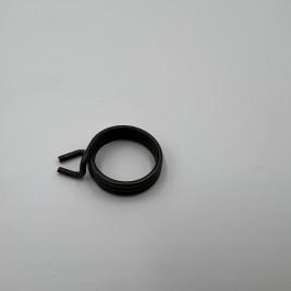 Simson S50 Tank...