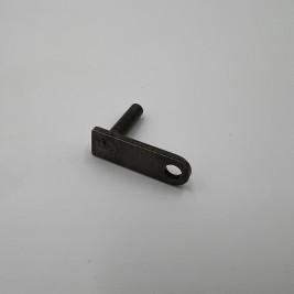 Simson S51 Electronic Tank...