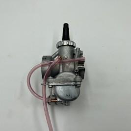 25 Euro Geschenkgutschein von DDR-Zweiradshop-Müller