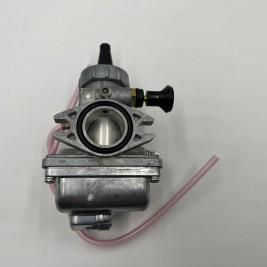 Simson S51 4 Gang Motor...